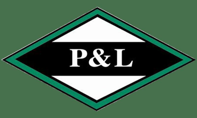 P&L Railway